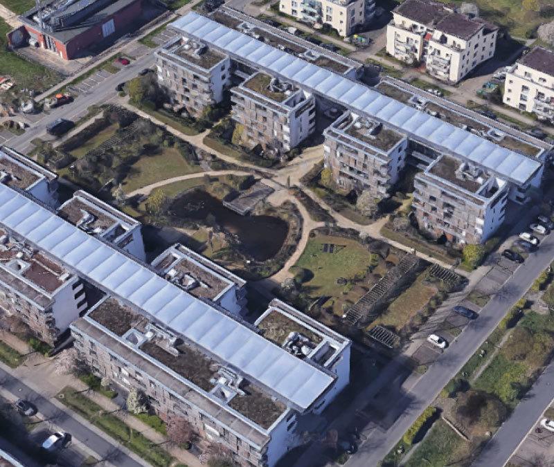 Appartamenti ad Hannover