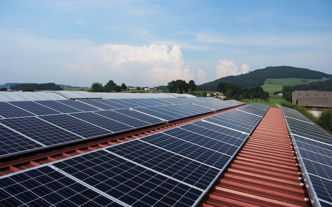 Enti locali, bando regione Lombardia su #fotovoltaico #gratis